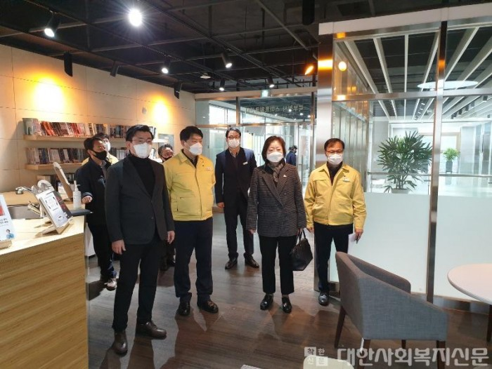 210122 문경희 부의장, 경기도의회 북부분원 신설 추진현장 점검 (1).jpg