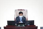210413 김영해 의원, 학대피해 장애아동 쉼터설치 및 자립정착금 제도개선 촉구 관련 5분발언.JPG