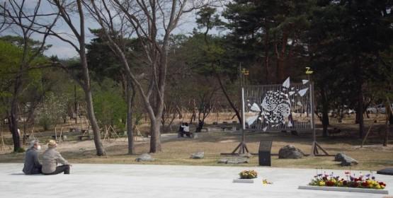 남양주의 특별한 시민소식지 '열수' 창간호 발행