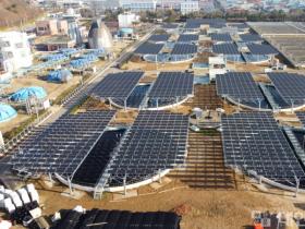 보도자료2-1 에너지효율·친환경대상_맑은물관리센터 태양광발전시설.png